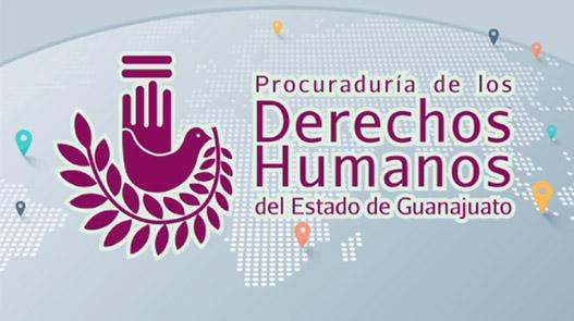 Derechos Humanos y el Teletrabajo