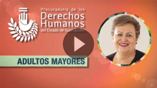 Campaña en Televisión - Otoño 2012