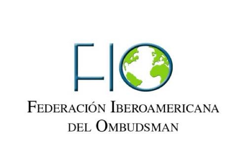 Pronunciamiento de la Federación Iberoamericana de Ombudsman sobre la