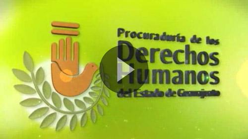 Campaña en Televisión - Verano 2011